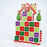 Sweet Candy  Advent Calendar